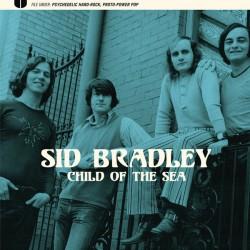 SID BRADLEY - Child Of The...