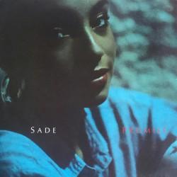 SADE - Promise LP (Original)