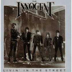 THE INNOCENT - Livin' In...