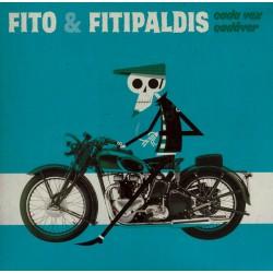 FITO & FITIPALDIS - Cada...