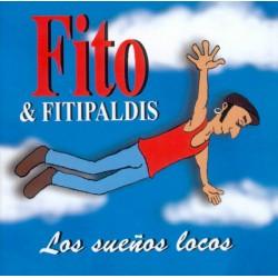 FITO & FITIPALDIS - Los...