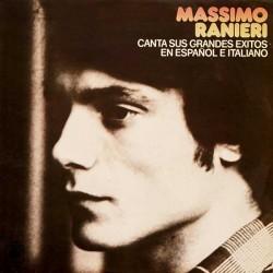 MASSIMO RANIERI - Canta Sus...