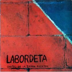 LABORDETA - Cantes De La...