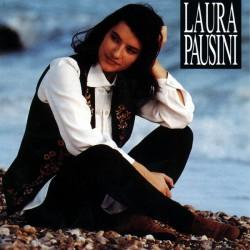 LAURA PAUSINI - Laura...