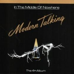 MODERN TALKING - In The...