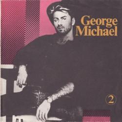 GEORGE MICHAEL - George...