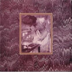 """COCTEAU TWINS - The Spangle Maker 12"""""""