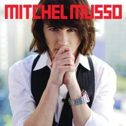 MITCHEL MUSSO - Mitchel Musso CD