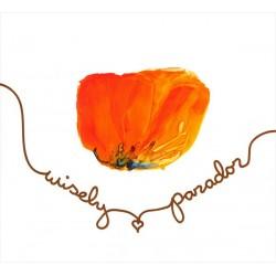 WISELY - Parador CD