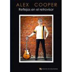 ALEX COOPER - Reflejos en el retrovisor