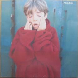 PLACEBO - Placebo LP