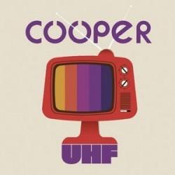 COOPER – UHF LP