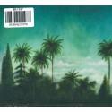 LA BIEN QUERIDA - Premeditación, Nocturnidad y Alevosia  CD