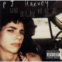 P.J. HARVEY - Uh Huh Her LP
