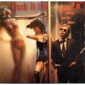 SOUTHSIDE JOHNNY & THE JUKES - Trash It Up LP