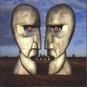PINK FLOYD - The Division Bell LP