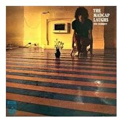 SYD BARRETT - The Madcap Laughs LP