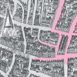 AMA – A Un Metro De Mi CD