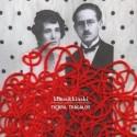 KLAUS & KINSKI – Tierra, Trágalos CD