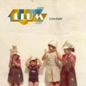LLUM – Limelight LP