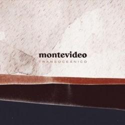 MONTEVIDEO – Transoceánico CD