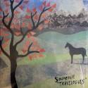 SOUVENIR – Travelogues LP