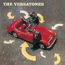THE VERSATONES