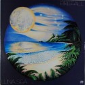 FIREFALL - Luna Sea LP