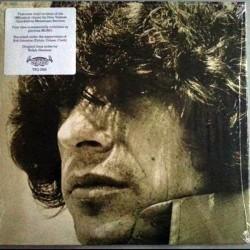 DINO VALENTE - Dino Valente LP