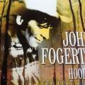 JOHN FOGERTY - Hoodoo, The Lost Album LP