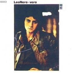 LEONERO – Vero LP