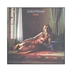 JACKIE DESHANNON - Jackie LP