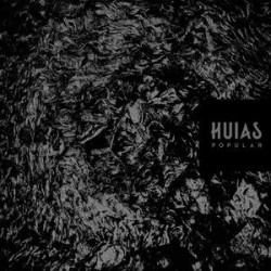 HUIAS – Popular LP