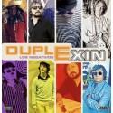 LOS NEGATIVOS - Duplexin LP