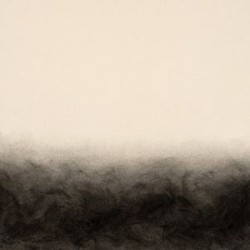 HUGO MAS & ARTHUR CARAVAN – Wegener LP