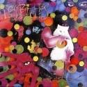LOS BICHOS - Color Hits LP
