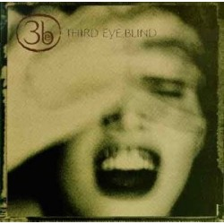 THIRD EYE BLIND - Third Eye Blind CD