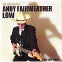 ANDY FAIRWEATHER LOW - The Low Rider