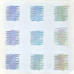 DURUTTI COLUMN - Another Setting  LP