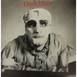 BOYS NEXT DOOR - Door Door LP