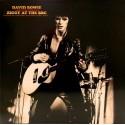 DAVID BOWIE - Ziggy At The BBC LP