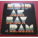 EDIP AKBAYRAM - Edip Akbayram LP