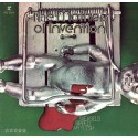 MOTHERS OF INVENTION - Weasels Ripped My Flesh   LP