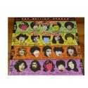 ROLLING STONES -  Some Girls Outtakes LP