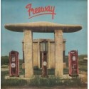 FREEWAY (TERRY MELCHER) - Freeway LP
