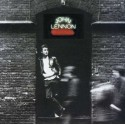 JOHN LENNON - Rock 'N' Roll LP