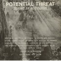 POTENTIAL THREAT - Demand An Alternative LP