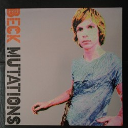 BECK - Mutations LP