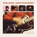 THE KINKS - Kink Kontroversy LP