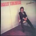 JOHNNY THUNDERS - So Alone  LP